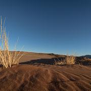 landscape | namib naukluft park | farm kanaan | tiras mountains | namibia 2015
