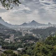 favela rocinha | rio de janeiro | brazil 2017