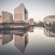 moin hamburch! | spiegel | hamburg | germany 2019