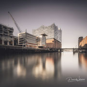 moin hamburch! | elbphilharmonie | hamburg | germany 2019