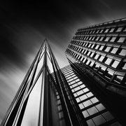 moin hamburch! | dancing towers | hamburg | germany 2014