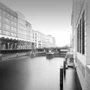 moin hamburch! | stadtansichten | germany 2021