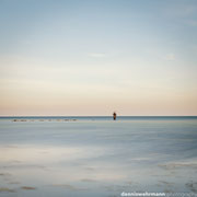 study hohwacht | baltic sea | germany 2015