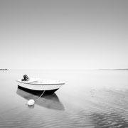 hohwacht | baltic sea | germany 2021