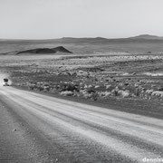 endless landscapes | namibia 2012