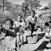 streetphotography   caprivi strip   namibia 2014