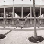 estádio do maracanã | rio de janeiro | brasil 2017