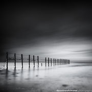 study hohwacht | baltic sea | germany 2014