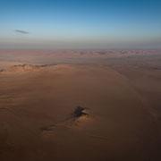 balloon safari | namib naukluft park | sossusvlei | namibia 2015