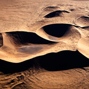 aerial view | scenic flight | namib naukluft park | namibia 2015