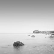 mist selendorf | baltic sea | germany 2020
