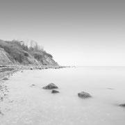 mist heiligenhafen | baltic sea | germany 2020