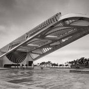 museum of tomorrow | rio de janeiro | brazil 2017