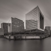 moin hamburch! | view harbour city | spiegel | hamburg | germany 2016