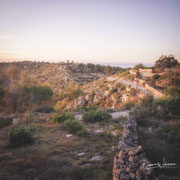 sundown ibiza | spain 2019