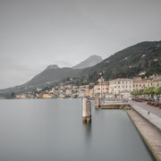 lago di garda | gargano | italy 2020