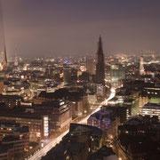 moin hamburch! | study michelview | hamburg | germany 2016