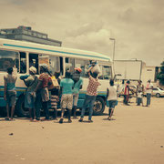 maputo | mozambique 2016