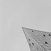 moin hamburch! | elbphilharmonie | hamburg | germany 2017
