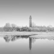 mist behrensdorf | baltic sea | germany 2020