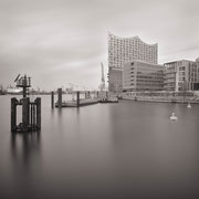 moin hamburch! | elbphilharmonie | hamburg | germany 2017