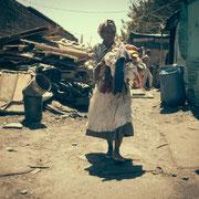 langa township | johannesburg | south africa 2015