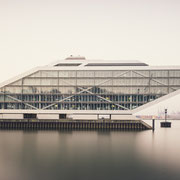 moin hamburch! | dockland | hamburg | germany 2019