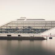moin hamburch! | dockland | hamburg | germany 2019