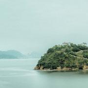 sugarloaf mountain | rio de janeiro | brasil 2017