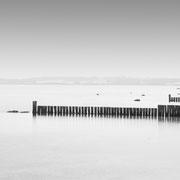hohwacht | baltic sea | germany 2020