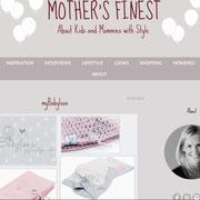 mothers finest // januar 2015