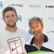 MS N1-R9 Oliver Schmid (R4) vs Stephan Bienz (R1)