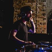 DJ-Montana - Hochzeits-DJ
