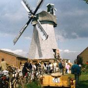 Mühlenfest 1987