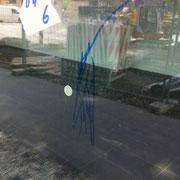 Glaskratzer in Heilbronn