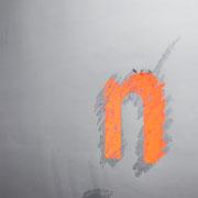 Sung Taek HONG (Hongdesign) // Frank WAGNER/Alexander RENNER (hw design)
