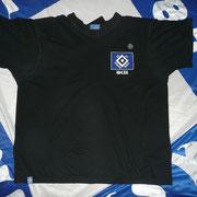 """OSNA-HSv T-Shirt """"Front"""""""