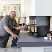 Ofenbauer-seit-30-Jahren-Thomas-Peter
