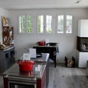 Hünibach-Ofen-besichtigen-beim-Ofenbauer-Schweiz
