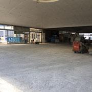 sauber-gereinigt-für-den-Neubau