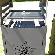 Feuerstelle-für-den-Aussenbereich