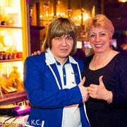 Российский музыкальный продюсер Сергей Филимонов создатель бенда Богемный рай автор многих песен