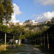 Tropea Kalabrien