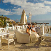 Gran Hotel Bahia del Duque Tenerife