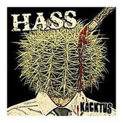 HASS - Kacktus (Review)