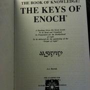 何と、1974年に初版が出ていたと云う、ある種の預言も含まれている。