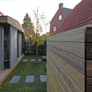 zicht tussen tuinkamer en opslagruimte (2)