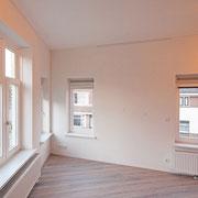hoekappartement eerste verdieping: woonkamer (2)