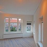 hoekappartemente eerste verdieping: woonkamer (1)