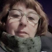 """Agnès Raynaud, autrice de """"Clinique AnnyPsy"""""""